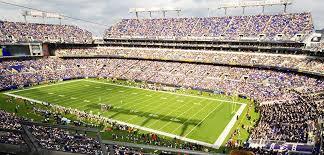Baltimore Ravens Tickets 2019 Vivid Seats