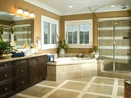 average cost bathroom remodel. Average Price Of Bathroom Remodel Bathrooms Remodeling Costs Micro Design Your Small Cost
