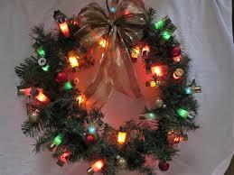 55 best Redneck Christmas images on Pinterest   Redneck christmas ...