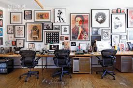office wall frames. Frames, Wall, Switcheroom, Wall Display, Gallery Office Frames T
