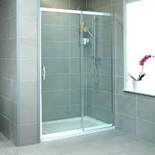 cardinal glass shower doors skyline shower doors showers barn door sliding home depot glass cardinal series