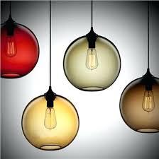 round glass lamp shade 2 x modern glass ball ceiling light shade pendant lamp lighting 2 x modern glass ball ceiling light shade pendant lamp lighting bulb