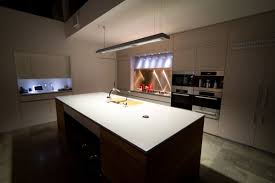 Kitchen Marble Floor Kitchen Island Marble Floor The 24 House In Dunsborough Australia