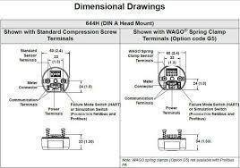 rosemount 3 wire rtd wiring diagram rosemount automotive wiring 3 wire transmitter wiring diagram 3 auto wiring diagram schematic on rosemount 3 wire rtd wiring