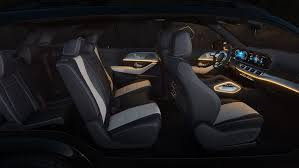 See more ideas about car ads, automobile, family car. Mercedes Benz Gle Among Best Family Vehicles Fields Motorcars