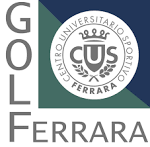 Golf Club Cus Ferrara