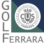 Golf Club Cus Ferrara