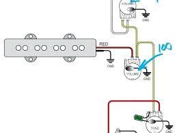 vw wiring diagrams online diagram symbols uk bass guitar speaker for full size of bmw wiring diagrams online symbols for cars bass 2 pick up