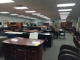furniture outlet chicago suburbs discount furniture stores chicago suburbs photo 2 of 7 about us corporate office furniture cheap office furniture bangalore refurbished office furniture ann arbor mi r