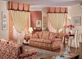 Pareti Bordeaux Immagini : Consigli per la casa e l arredamento come abbinare le tende al