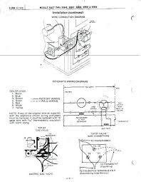 gas wall heater wiring diagram wiring diagram g9 dayton heater gas valve wiring diagram brandforesight co gas wall heater installation dayton wall heater wiring