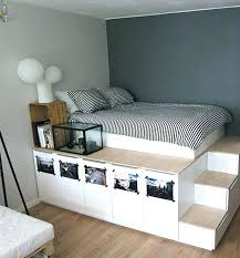 Small Space Bedroom Decorating Ideas Awesome Inspiration