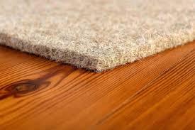 medium size of rug gripper tape vs pad carpet and binding to pads furniture splendid on