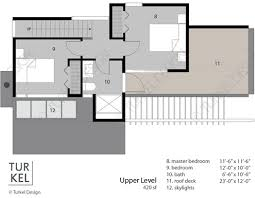 ... Dwell Home Plans Inspirational Design Ideas 3 Shipping Container House  Plans Container Plans And Floor ...