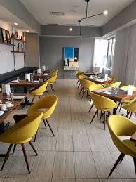 oakbrook center restaurants il. le meridien chicago - oakbrook center: longitude 87 restaurant center restaurants il