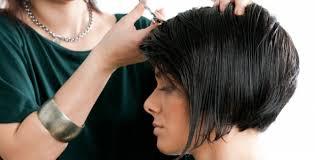 I Krátké Vlasy Mohou Na ženě Vypadat Velmi Sexy Styl Instorycz