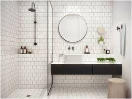 how to choose the right tile pattern