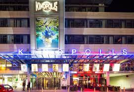 Kinoprogramm darmstadt kinopolis