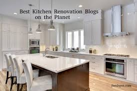 Bathroom Remodeling Columbus Inspiration Top 48 Kitchen Renovation Blogs Websites To Remodel Your Kitchen