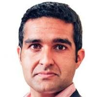 Amardeep Dhillon - Barrister - Serjeants' Inn Chambers   LinkedIn