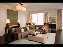 living room ideas dark furniture home