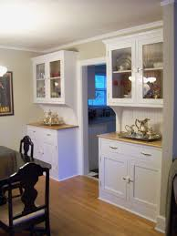 modern dining room cabinets. Dining Room:Amazing Room Built In Cabinets Modern Rooms Colorful Design Gallery Under Home