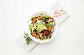 Complete Proteins For Vegetarians A Definitive Guide Well
