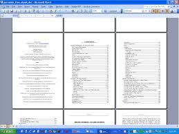 poems singapore politics blog screenshot