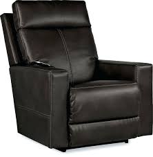 chair cute lazy boy tall man recliner fascinating recliners for people la z contemporary power recline