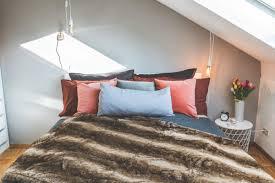 Schlafzimmer Einrichten Weiss Grau Wohnzimmer In Weiss Grau