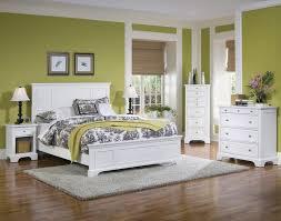 pc bedroom set king size