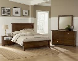 bassett bedroom furniture. discontinued bassett bedroom furniture on in vaughan pierpointsprings.com 4