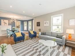 Luxury Loft Floor Plans Open Floor Plan Homes With Loft Images Open Floor Plan Townhouse