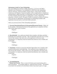 gates millennium scholarship essay questions checklist for gates scholarship