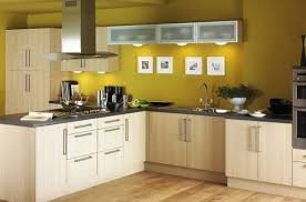 color ideas for kitchen. Kitchens Colors Ideas 15 Best Kitchen Color Paint And . For