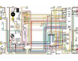 1955 t bird wiring diagram 1955 55 ford thunderbird t bird 11x17 1955 t bird wiring diagram 1955 55 ford thunderbird t bird 11x17 color laminated wiring diagram