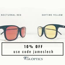 Versace Blue Light Glasses Ra Optics Blue Light Blocking Glasses Jameslech Co Za