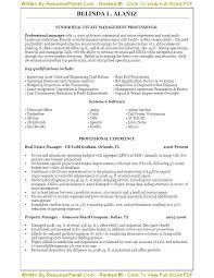 Free Resume Review Services Best Of Resume Services Chicago Resume Services Executive Resume Services