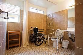 ada shower chair al