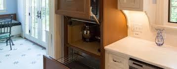 Custom Cabinets Washington Dc Washington Dc Custom Kitchen Cabinets Signature Kitchens