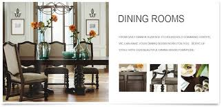 Dining Room Furniture Star Furniture