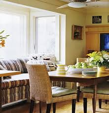 Breakfast Nook Kitchen Table Dining Room 1000 Images About Breakfast Nook On Pinterest