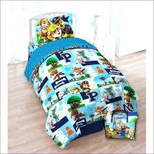 pokemon comforter set ergonomic comforter set full size of comforter crib bedding king comforter sets full pokemon comforter