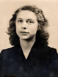 Mary Eliza McGregor Obituary - Kawartha Lakes, Ontario | Mackey ...