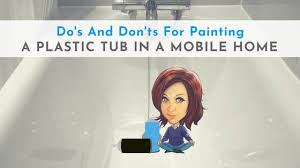 us mobile home pros featured image for