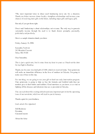 12 Thank You Letter For Gift Janitor Resume