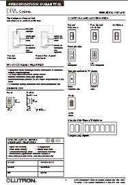 lutron skylark dimmer wiring diagram images lutron dimmer switch wiring diagram lutron dimmer switch wiring diagram lutron dimmer