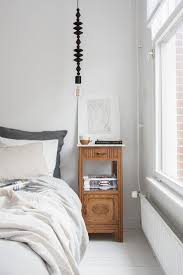 Light Ash Bedroom Furniture 17 Best Images About Beautiful Bedroom Ideas On Pinterest Diy