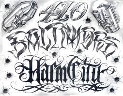 W3d8f7c86 надписи калиграфия эскизы тату фотоальбомы