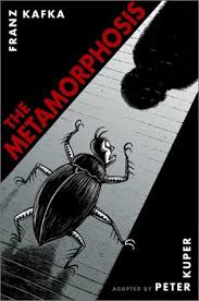 kafka s the metamorphosis gregor samsa analysis schoolworkhelper kafka s the metamorphosis gregor samsa analysis